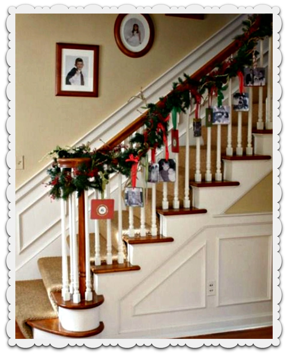 24 Days of Holiday Fun Day 3 - Love What\'s Next During Empty Nest or ...